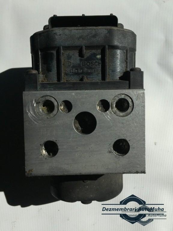 Pompa abs  13699846 Audi 0273004281